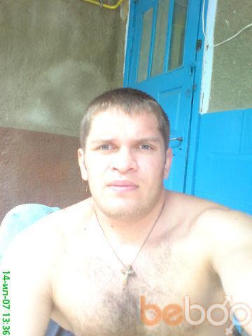 Фото мужчины вадим, Черновцы, Украина, 33