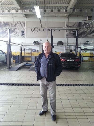 Фото мужчины Сергей, Ессентуки, Россия, 50