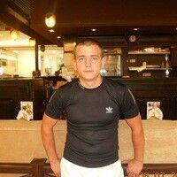 Фото мужчины Миша, Москва, Россия, 27