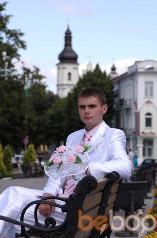 Фото мужчины shamil23, Пинск, Беларусь, 32