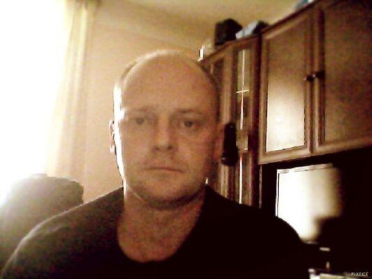Фото мужчины роман, Львов, Украина, 41