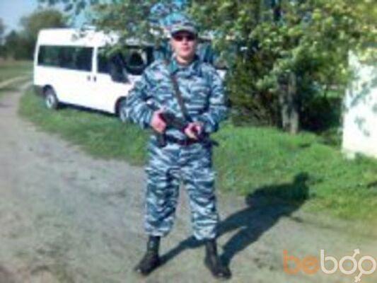 Фото мужчины alexeyko, Винница, Украина, 27