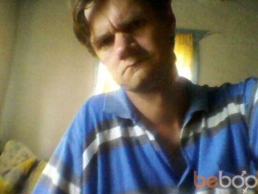 Фото мужчины СЕРГЕЙ 2307, Камышлов, Россия, 46