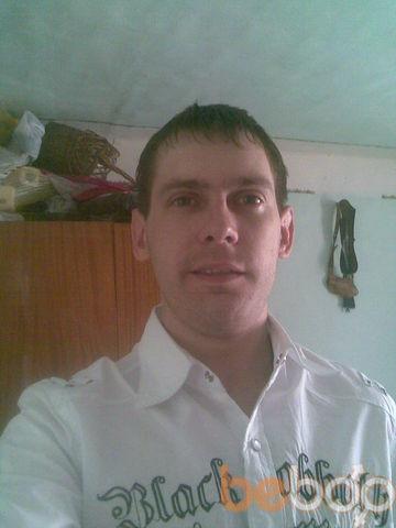 Фото мужчины Leon19882, Краснодар, Россия, 35