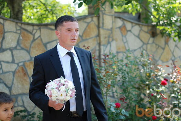 Фото мужчины KOKSS, Тирасполь, Молдова, 31