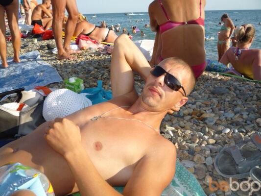 Фото мужчины leksus30003, Миасс, Россия, 38