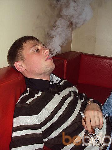 Фото мужчины rokimoki, Бельцы, Молдова, 30