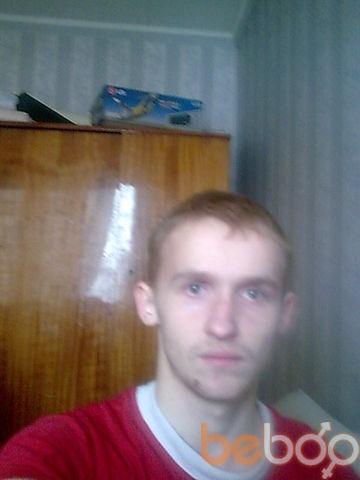 Фото мужчины stanslav2011, Ижевск, Россия, 25