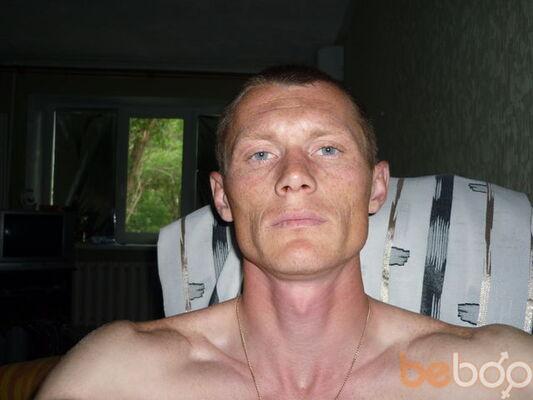 Фото мужчины стич, Саратов, Россия, 35
