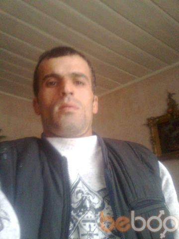 Фото мужчины cago, Баку, Азербайджан, 40