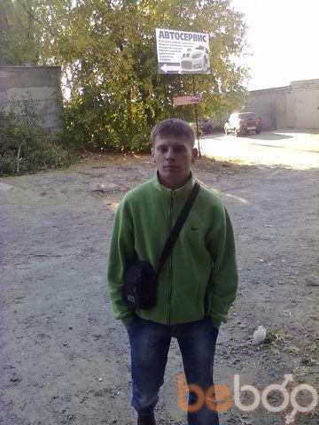Фото мужчины ВИКТОР, Старый Оскол, Россия, 32