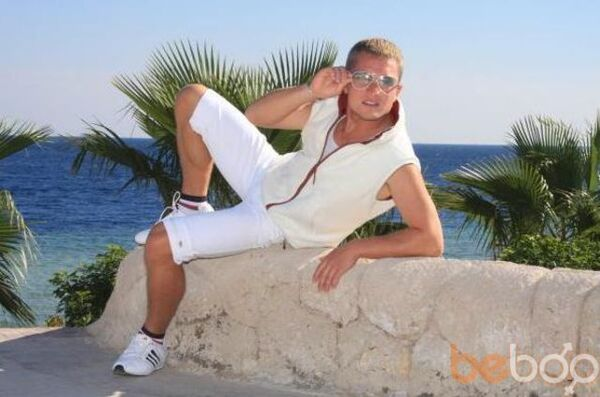 Фото мужчины Karlos, Харьков, Украина, 32