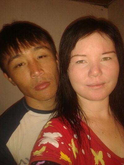 Фото мужчины ермек, Сарыагаш, Казахстан, 28
