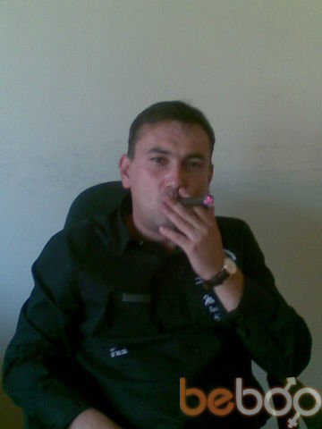 Фото мужчины DDDDD, Ташкент, Узбекистан, 37