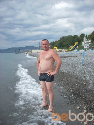Фото мужчины любитель баб, Сочи, Россия, 36