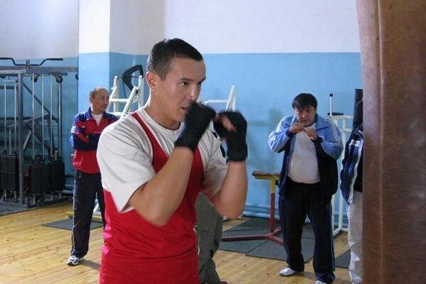 Фото мужчины Михаил, Днепропетровск, Украина, 32