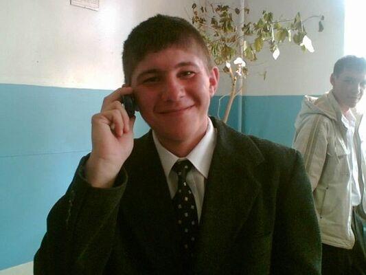 Фото мужчины ИЛЬСУР, Казань, Россия, 32
