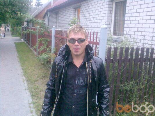 Фото мужчины Евгений, Брест, Беларусь, 27