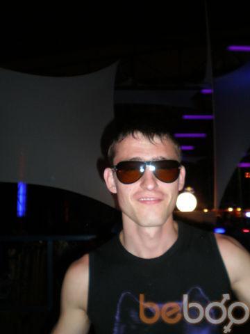 Фото мужчины SERGEY, Харьков, Украина, 28