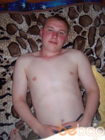 Фото мужчины VALERIAN, Томск, Россия, 30