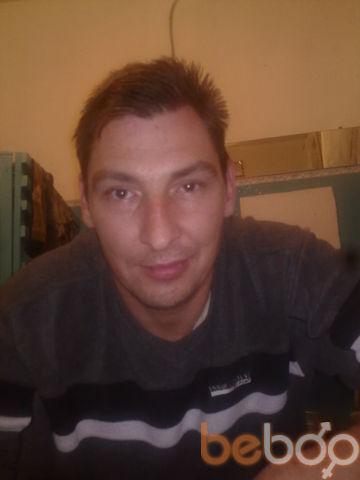 Фото мужчины kasper, Мелитополь, Украина, 39