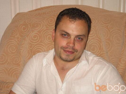 Фото мужчины Andy, Кишинев, Молдова, 38