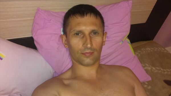 Фото мужчины Дима, Новокубанск, Россия, 40