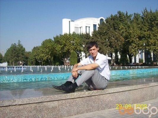 Фото мужчины 74 9887778, Андижан, Узбекистан, 37
