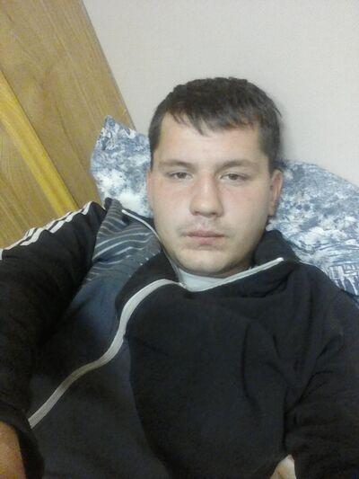 Фото мужчины Леха, Приозерск, Россия, 24