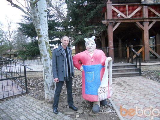 Фото мужчины Алексейка, Симферополь, Россия, 33