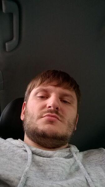 Фото мужчины Bazilio, Липецк, Россия, 35