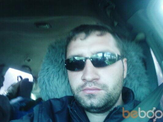 Фото мужчины дмитрий, Усть-Каменогорск, Казахстан, 37