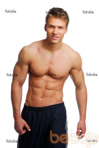 Фото мужчины fuadsa, Баку, Азербайджан, 37