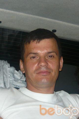 Фото мужчины friscu, Кишинев, Молдова, 31