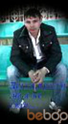 Фото мужчины Наиль, Самарканд, Узбекистан, 29