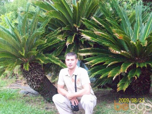 Фото мужчины 11a62k8719v, Тюмень, Россия, 39