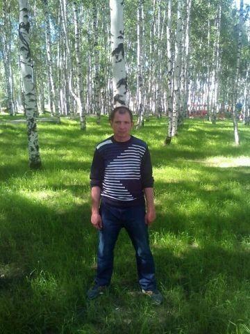 Фото мужчины Денис, Новый Уренгой, Россия, 34