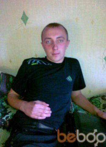 Фото мужчины Piston, Ровно, Украина, 33