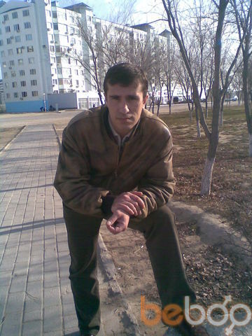 Фото мужчины игор, Актау, Казахстан, 43