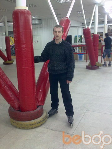 Фото мужчины ADRIANO101, Сумы, Украина, 33