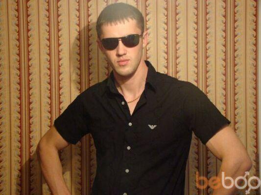 Фото мужчины dixa, Санкт-Петербург, Россия, 32