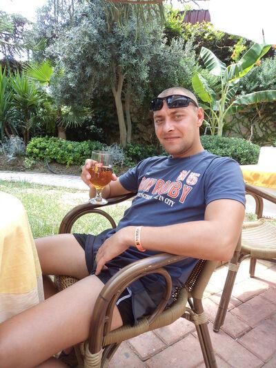 Фото мужчины александр, Шебекино, Россия, 33