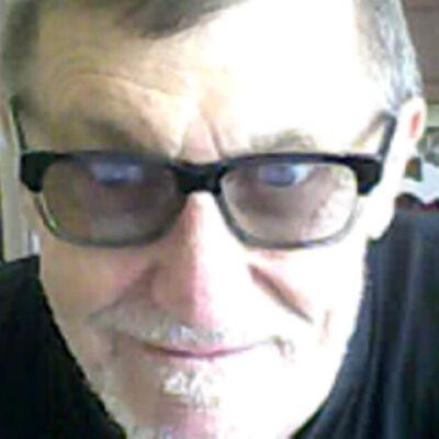 Фото мужчины ЮРИЙ, Ессентуки, Россия, 60