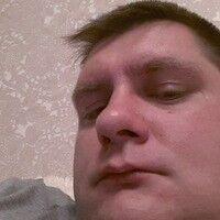 Фото мужчины Иван, Екатеринбург, Россия, 34