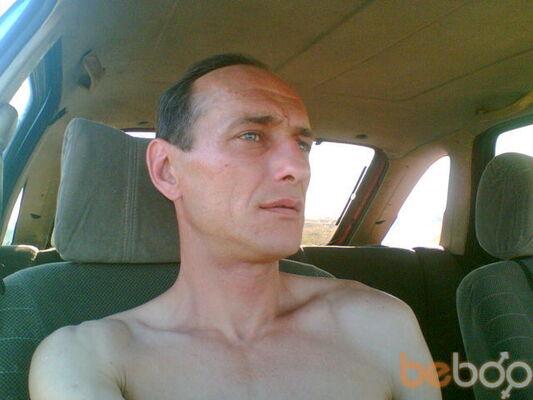 Фото мужчины yurik, Киев, Украина, 45