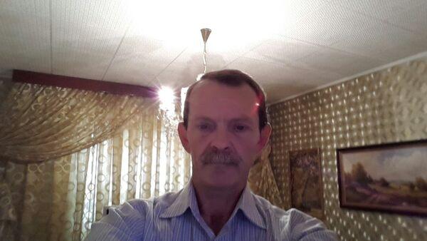 Фото мужчины Владимир, Братск, Россия, 64