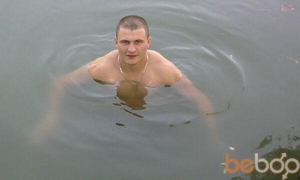 Фото мужчины yuri, Бендеры, Молдова, 30