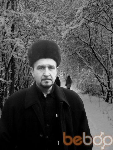 Фото мужчины dbrnjh, Кызылорда, Казахстан, 48