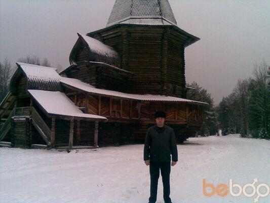 Фото мужчины PAVEL, Петрозаводск, Россия, 37