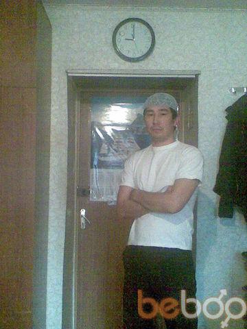 Фото мужчины Baha, Новороссийск, Россия, 32